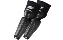 O'Neal Rocker DH/FR Knee black